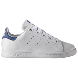 Adidas Stan Smith BB0694